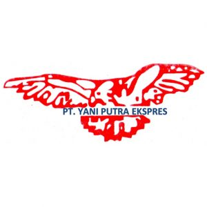 Logo Yani Putra